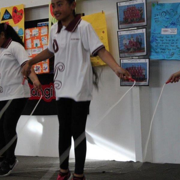 Kelston-Primary-School-Prizegiving2020 (85).jpg