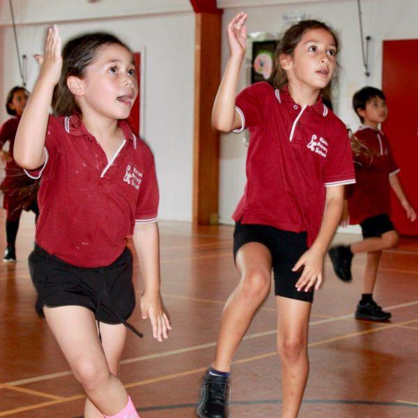 Kelston-Primary-School-Fun-Run-2021 (60).jpg