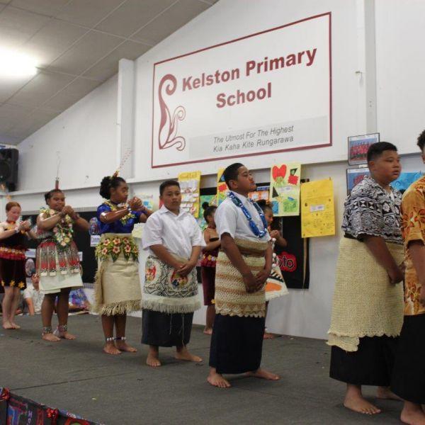 Kelston-Primary-School-Prizegiving2020 (180).jpg