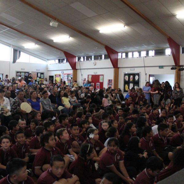 Kelston-Primary-School-Prizegiving2020 (93).jpg