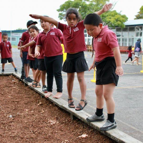 Kelston-Primary-School-Fun-Run-2021 (54).jpg