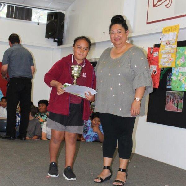 Kelston-Primary-School-Prizegiving2020 (62).jpg