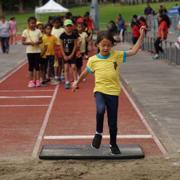 Kelston-Primary-School-Athletics-Day-2018 (7).jpg