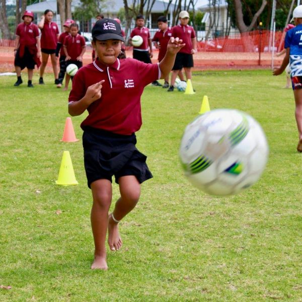 Kelston-Primary-School-Fun-Run-2021 (170).jpg