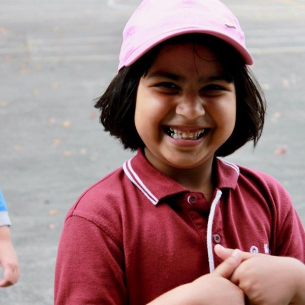 Kelston-Primary-School-Fun-Run-2021 (67).jpg