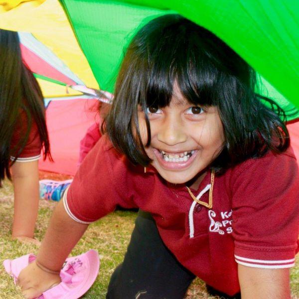 Kelston-Primary-School-Fun-Run-2021 (17).jpg