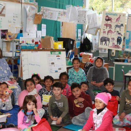 Kelston-Primary-PJ Day-2020 (91).jpg