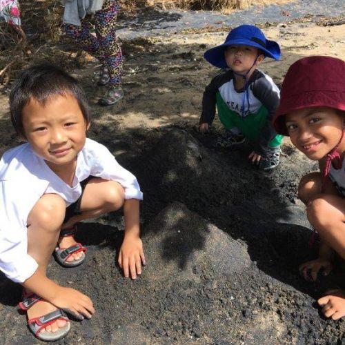 Kelston-Primary-Cornwallis-Beach-Trip-2018 (13).jpg