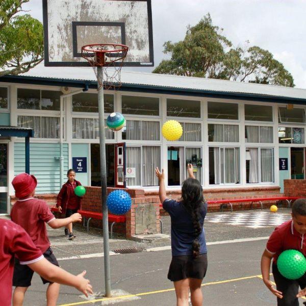 Kelston-Primary-School-Fun-Run-2021 (194).jpg