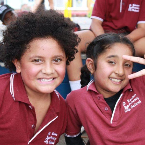 Kelston-Primary-School-Fun-Run-2021 (226).jpg