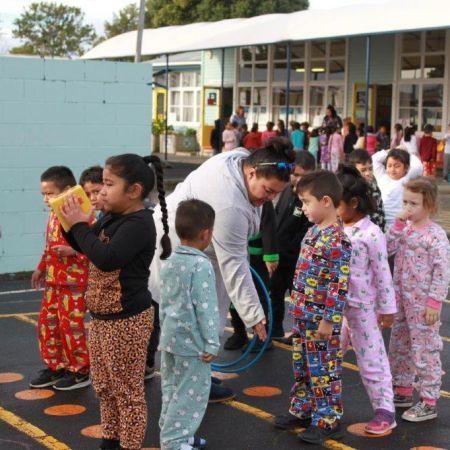 Kelston-Primary-PJ Day-2020 (102).jpg
