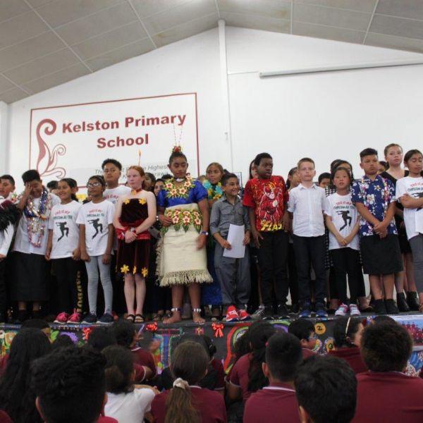 Kelston-Primary-School-Prizegiving2020 (105).jpg