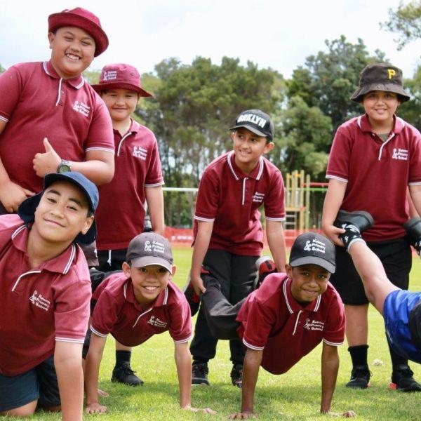 Kelston-Primary-School-Fun-Run-2021 (127).jpg