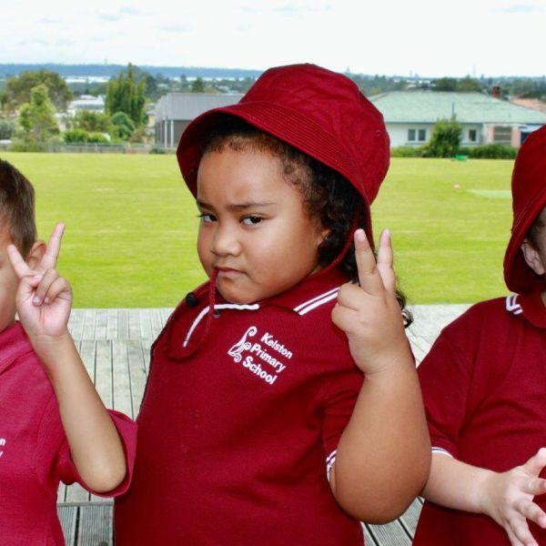 Kelston-Primary-School-Fun-Run-2021 (78).jpg