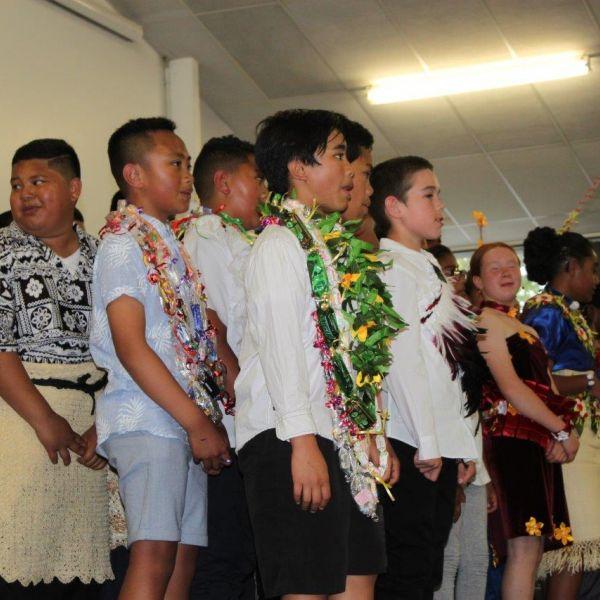 Kelston-Primary-School-Prizegiving2020 (109).jpg