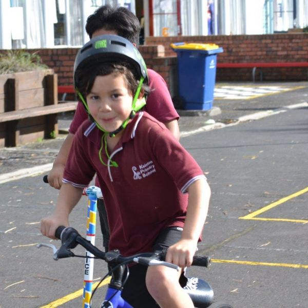 Wheels-Day-2019-Kelston-Primary (48).jpg