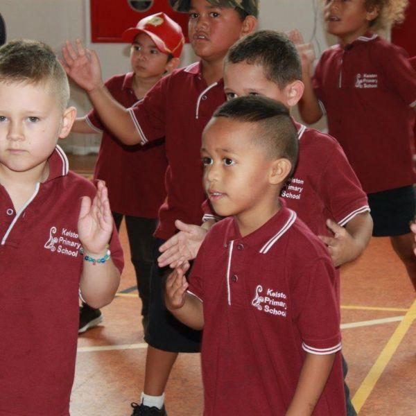 Kelston-Primary-School-Fun-Run-2021 (65).jpg