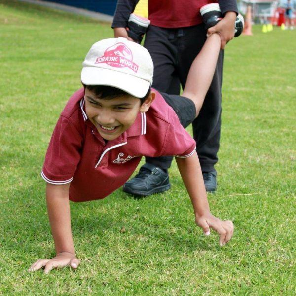 Kelston-Primary-School-Fun-Run-2021 (10).jpg