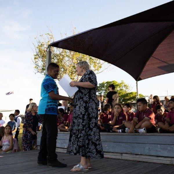 Kelston-Primary-School-Prizegiving-2019 (234).jpg