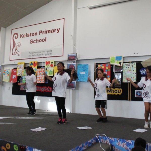Kelston-Primary-School-Prizegiving2020 (82).jpg