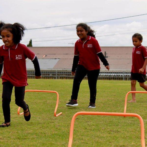 Kelston-Primary-School-Fun-Run-2021 (31).jpg