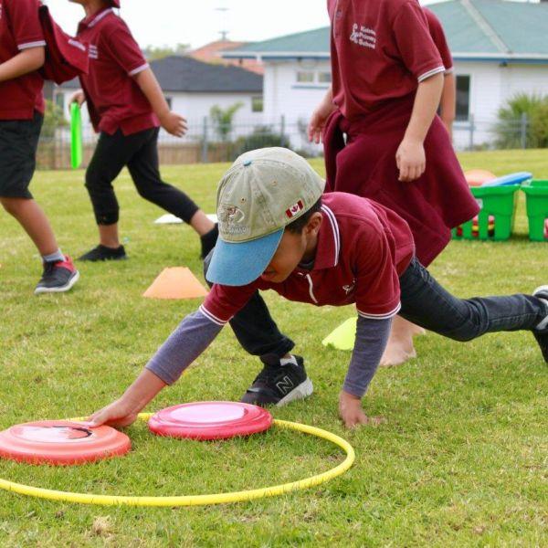 Kelston-Primary-School-Fun-Run-2021 (38).jpg