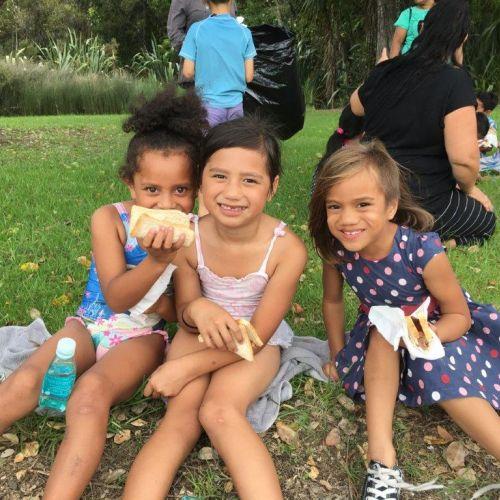 Kelston-Primary-Cornwallis-Beach-Trip-2018 (19).jpg