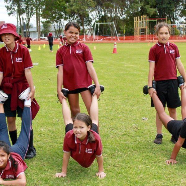 Kelston-Primary-School-Fun-Run-2021 (167).jpg