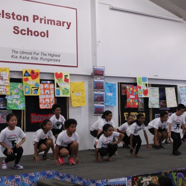 Kelston-Primary-School-Prizegiving2020 (129).jpg