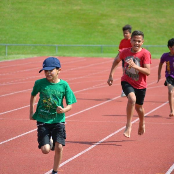 Kelston-Primary-School-Athletics-Day-2019 (21).jpg