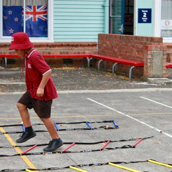 Kelston-Primary-School-Fun-Run-2021 (174).jpg