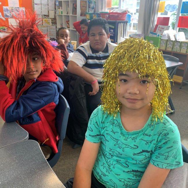 Kelston-Primary-Crazy-Hair-Day-2020 (47).jpg
