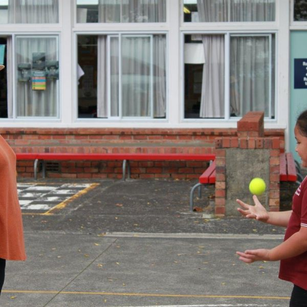 Kelston-Primary-School-Fun-Run-2021 (175).jpg