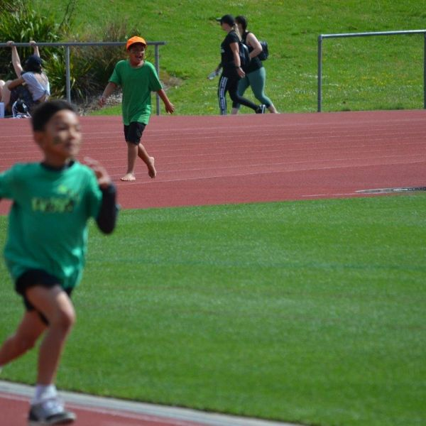 Kelston-Primary-School-Athletics-Day-2019 (9).jpg