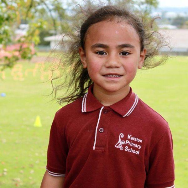 Kelston-Primary-School-Fun-Run-2021 (73).jpg