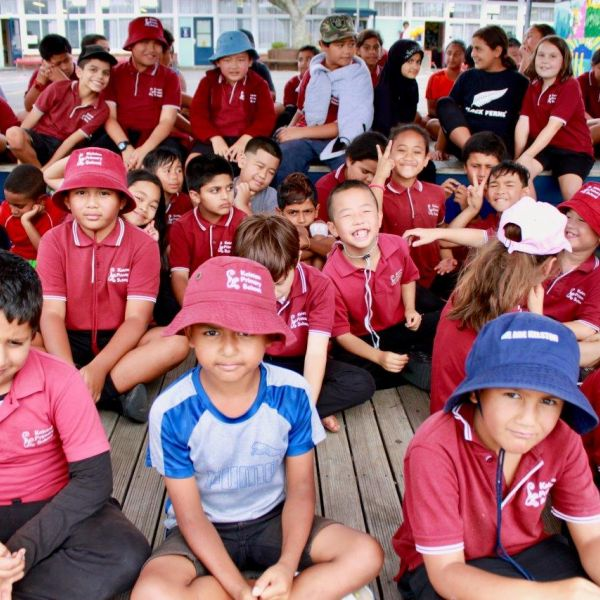Kelston-Primary-School-Fun-Run-2021 (115).jpg