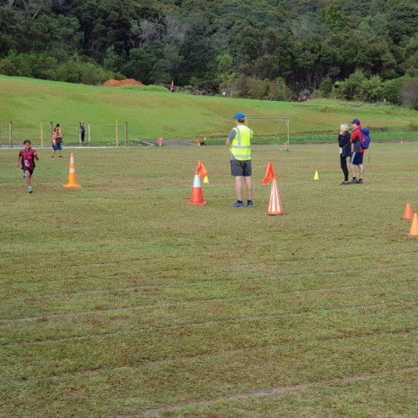 Interschool-Sports-2019-Kelston-Primary (164).jpg