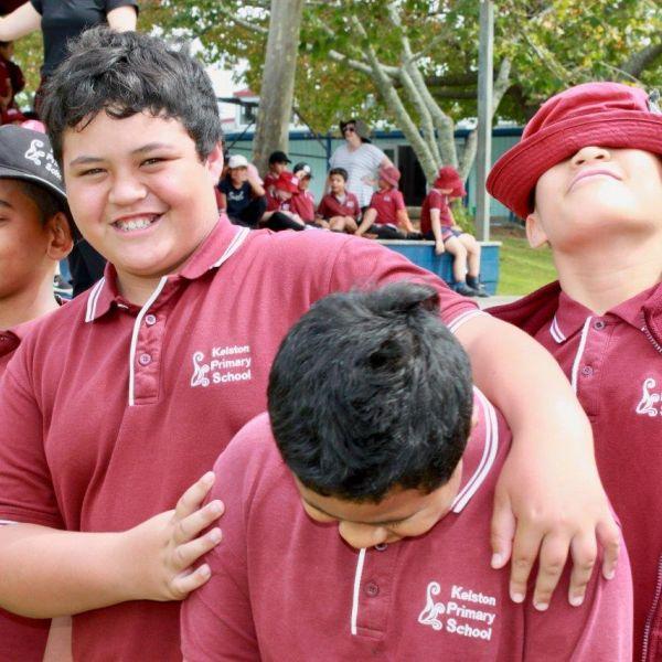Kelston-Primary-School-Fun-Run-2021 (125).jpg
