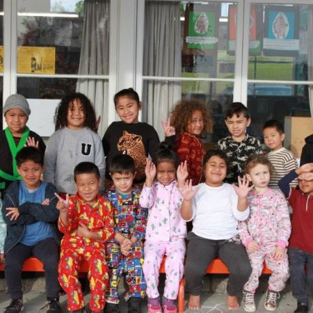 Kelston-Primary-PJ Day-2020 (98).jpg
