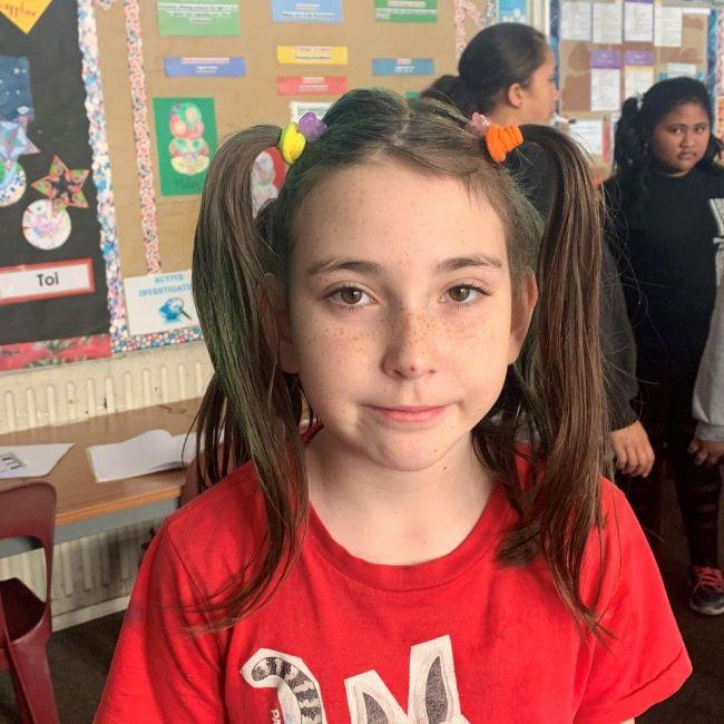 Kelston-Primary-Crazy-Hair-Day-2020 (38).jpg