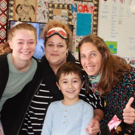 Kelston-Primary-PJ Day-2020 (121).jpg