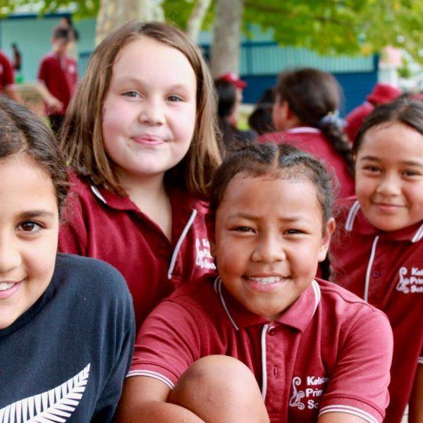 Kelston-Primary-School-Fun-Run-2021 (219).jpg
