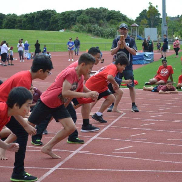 Kelston-Primary-School-Athletics-Day-2019 (86).jpg