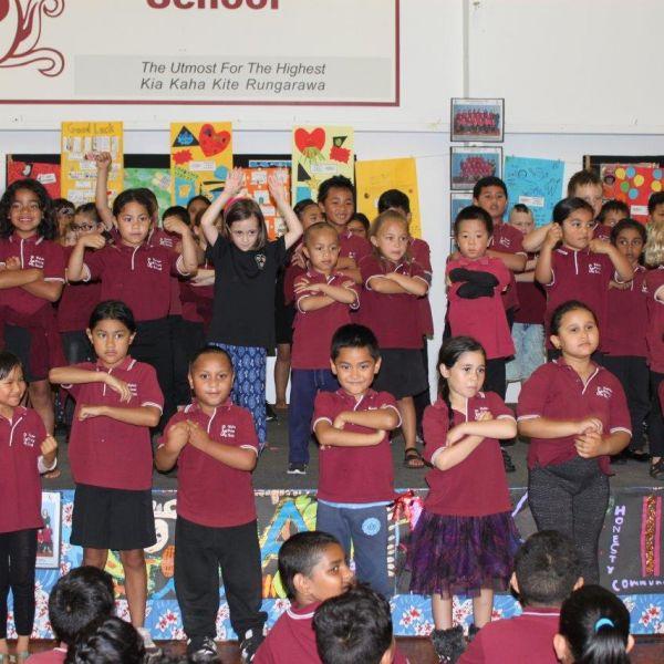 Kelston-Primary-School-Prizegiving2020 (24).jpg