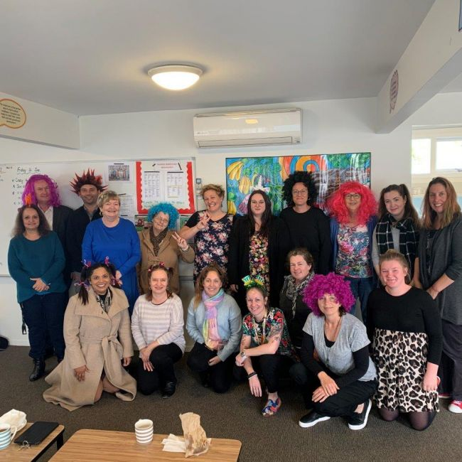Kelston-Primary-Crazy-Hair-Day-2020 (8).jpg