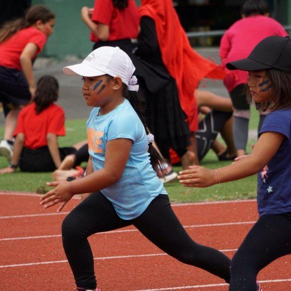 Kelston-Primary-School-Athletics-Day-2018 (20).jpg