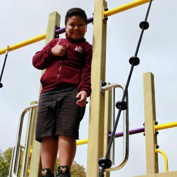 Kelston-Primary-School-Fun-Run-2021 (87).jpg