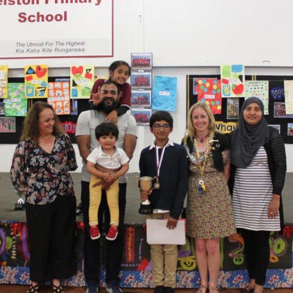 Kelston-Primary-School-Prizegiving2020 (225).jpg