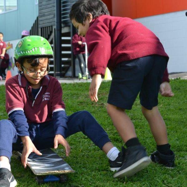 Kelston-Primary-Wheels-Day-2019 (34).jpg