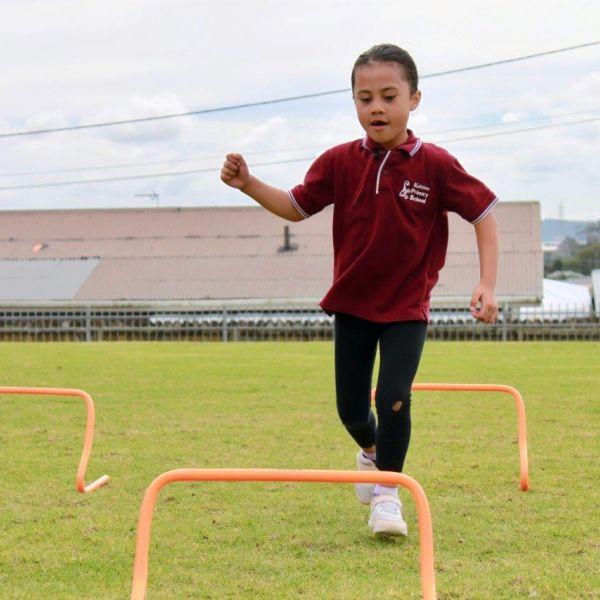 Kelston-Primary-School-Fun-Run-2021 (30).jpg